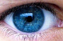 اولین جراحی درون چشمی با روبات انجام شد