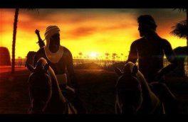 «ناسور» بهترین انیمیشن جشنواره «غدیر» عراق شد