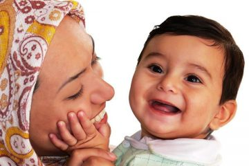مصرف بالای ویتامین B در طول بارداری و کاهش ریسک اگزما در نوزاد