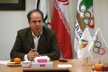 اعلام نتیجه بررسی عملکرد کاروان المپیکی ایران تا پایان مهرماه