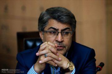 نجفی مسئول هماهنگی انتخابات شوراها شد