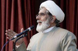 «محسن رهامی» مسئول کمیته انتخابات احزاب اصلاحطلب شد