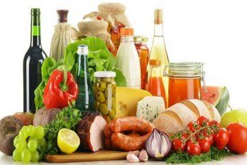اعلام فهرست فرآورده های غذایی خطرناک برای بدن
