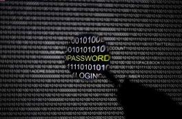 وضعیت نگران کننده امنیت در فضای مجازی/ تولید ۵ بدافزار در هرثانیه
