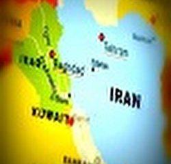 تهدید وزیر اسرائیلی به از بین بردن تاسیسات هسته ای ایران/اسامی ۴۰ متهم از ۶ کشور دخیل در ترور شهیدان حاج قاسم و ابومهدی المهندس/ هشدار العبادی نسبت به درگیری در عراق/طرح آمریکا برای فشار بر مقامات سوریه در امارات و اردن