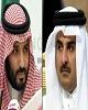 انگیزه های بن سلمان برای آشتی با قطر منجر به هرج و مرج در جهان عرب می شود!؟