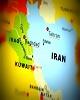 تحریم ۱۶ نهاد و ۳ فرد در ارتباط با ایران از سوی آمریکا/قانون جدید آمریکا برای گرسنه نگه داشتن مردم سوریه/ همکاری اطلاعاتی آمریکا و اسرائیل برای حمله به سوریه/ ورود ۶۰ خودروی نظامی آمریکا به سوریه