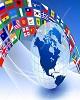 بازتاب گسترده رزمایش موشکی ایران در رسانههای بین المللی/ خروج روسیه از معاهده آسمانهای باز/ انتقاد شدید مقام روس از بسته شدن اکانت ترامپ در شبکههای اجتماعی/ انتخاب رئیس جدید حزب حاکم آلمان به جای مرکل