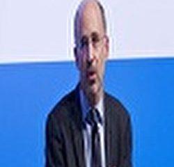 «رابرت مالی» نماینده دولت بایدن در امور ایران کیست؟