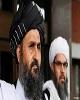 مذاکره با طالبان؛ برای دیگران خوب برای ایران بد!
