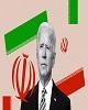 احیای برجام بسیار نزدیک است| موضوع گریز هسته ایران برای دولت بایدن حیاتی است