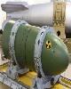 چرا سیاستگذاران ایرانی از «بمب اتم» سخن می گویند!؟