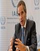 اهداف سفر مدیرکل آژانس بینالمللی انرژی اتمی به ایران در وقت های اضافی برجام!