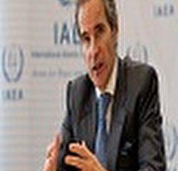 اهداف سفر مدیرکل آژانس بینالمللی انرژی اتمی به ایران در وقتهای اضافی برجام!