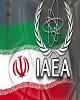 توافق ایران و آژانس درباره راستیآزمایی فعالیتهای اتمی ایران+ بیانیه مشترک
