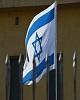 شلیک ۳۶ موشک از نوار غزه به سمت اسرائیل/تبدیل شدن حماس به حزب الله/آمادگی تل آویو برای مبارزه علیه توافق هسته ای ایران