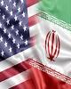 آزاد شدن ۷ میلیارد دلار از دارایی های بلوکه شده ایران از سوی آمریکا