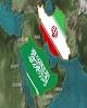 روابط ایران و عربستان در مراسم تحلیف ابراهیم رئیسی احیا می شود؟